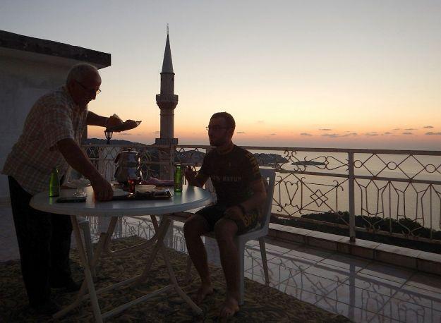 2016-07-23, Filbo Türkei, Amasra,DSCN1676