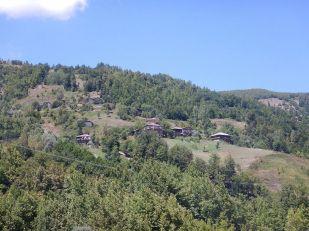 2016-07-26, Filbo Türkei, Region Senpazar,DSCN1694