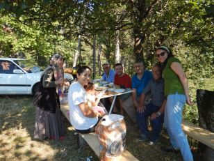 2016-07-26, Filbo Türkei, Region Senpazar,DSCN1702