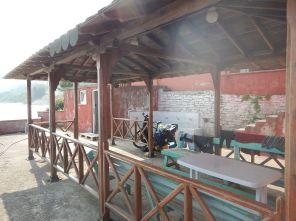 2016-07-28, Filbo Türkei, Region Inebolu,Moschee,DSCN1725