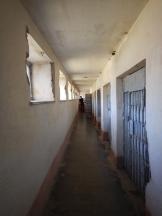 2016-07-30,Filbo Türkei, Sinop,altes Gefängnis,DSCN1746
