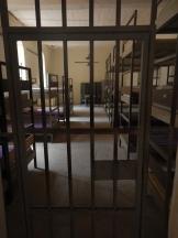 2016-07-30,Filbo Türkei, Sinop,altes Gefängnis,DSCN1753