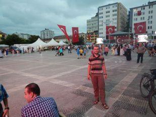 2016-08-03, Filbo Türkei, Samsun, DSCN1787
