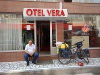 2016-08-03, Filbo Türkei, Samsun, Hotel, DSCN1788