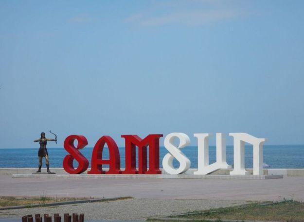 2016-08-03, Filbo Türkei, Samsun,DSCN1775