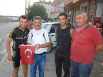 2016-08-04, Filbo Türkei, Region Kavak,DSCN1792