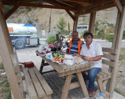 2016-08-04, Filbo Türkei,Reg.Akalan Kalesi,DSCN1789