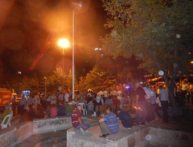 2016-08-05, Filbo Türkei, Amasya, Demokratie-Demo ,DSCN1809