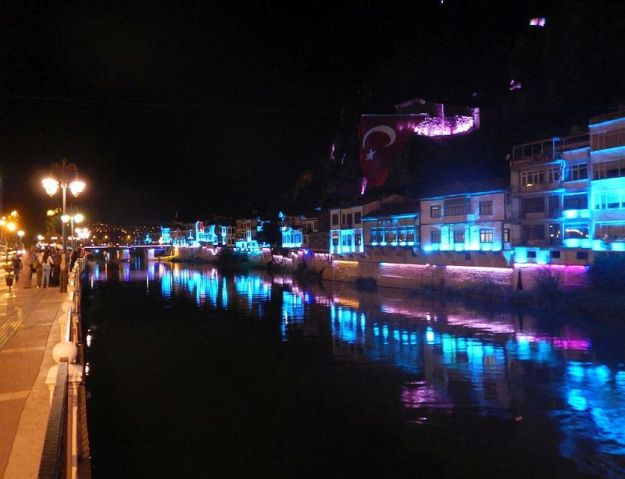 2016-08-05, Filbo Türkei, Amasya, DSCN1811