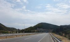 2016-08-05, Filbo Türkei, Region Havza, DSCN1801