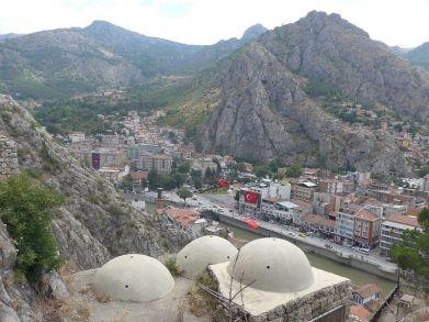 2016-08-08, Filbo Türkei, Amasya,P1050821