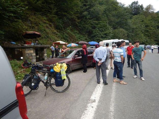 2016-08-26,Filbo Türkei, Macka Vorfall,DSCN1935