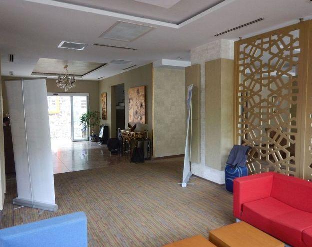 2016-08-28,Filbo Türkei,Macka Kesos Hotel,DSCN1940