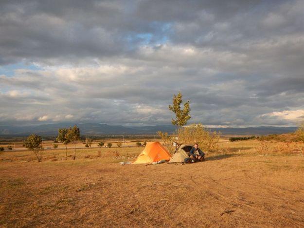 2016-09-15, Filbo Georgien, Region Gori,DSCN2252