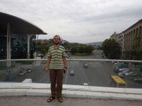 2016-09-16, Filbo Georgien,Tiflis, DSCN2263