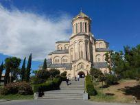 2016-09-17, Filbo Georgien,Tiflis, DSCN2283