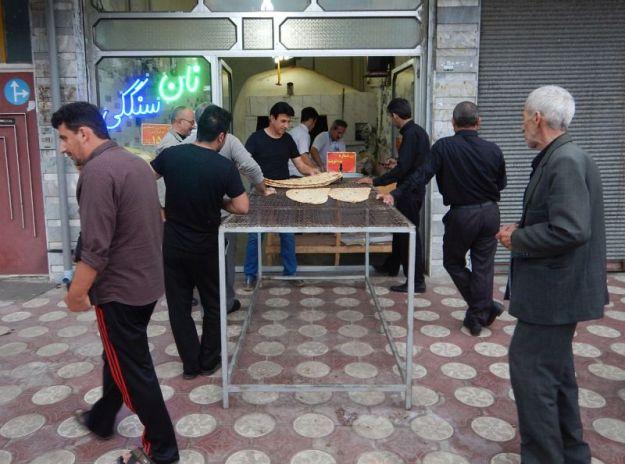 2016-10-12-filbo-iranrashtdscn2612