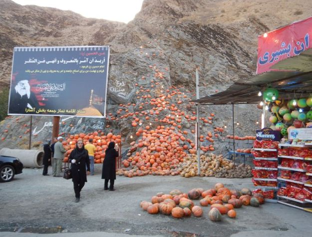 2016-10-15-filbo-iran-region-marzan-abaddscn2660