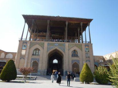 2016-10-31, Filbo Iran,Isfahan,DSCN2783