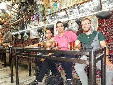 2016-10-31, Filbo Iran,Isfahan,DSCN2786