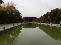 2016-11-01, Filbo Iran, Isfahan,DSCN2794