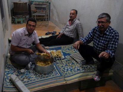 2016-11-07, Filbo Iran,Yazd,Fam.,DSCN2970 - Kopie - Kopie