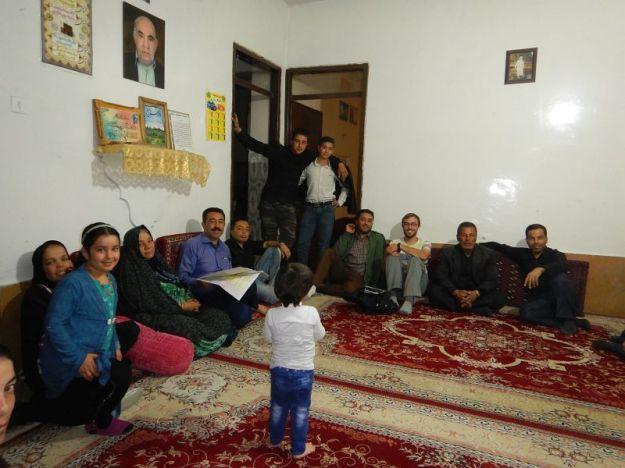 2016-11-18,Filbo Iran,Akbar Abad, DSCN3130
