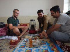 2016-11-21,Filbo Iran,Sharafujeh, Fam.,DSCN3161