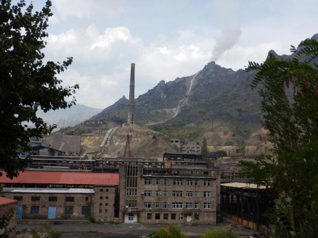 2016-09-21-filbo-armenien-kupferfabrik-region-alaverdidscn2325