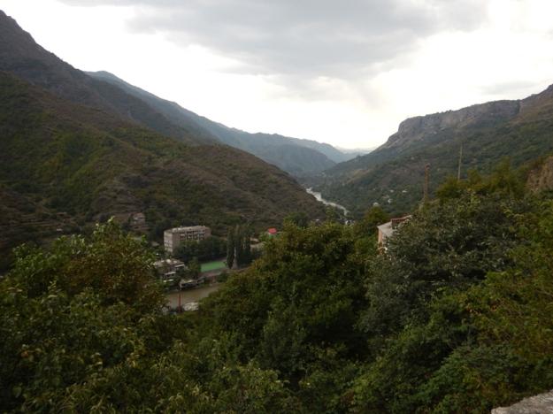 2016-09-21-filbo-armenien-region-alaverdidscn2330