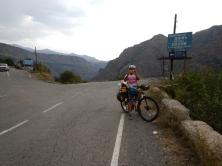 2016-09-21-filbo-armenien-region-alaverdidscn2332