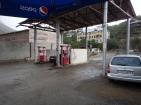 2016-09-21-filbo-armenienregion-alaverdi-dscn2337