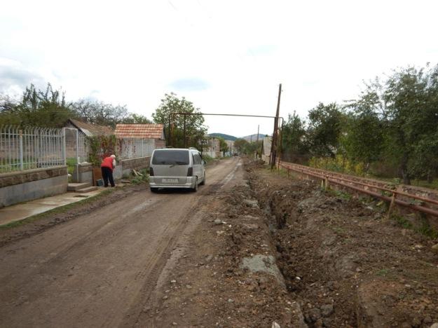 2016-09-22-filbo-armenienregion-alaverdidscn2344