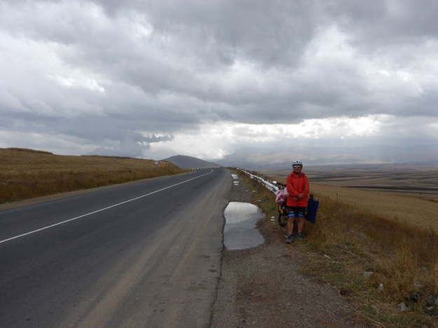 2016-09-23-filbo-armenien-region-vanadzordscn2388