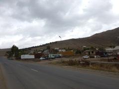 2016-09-23-filbo-armenien-region-vanadzordscn2391