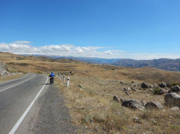 2016-09-25-filbo-armenien-region-gegharddscn2419