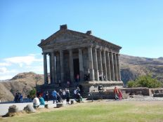 2016-09-25-filbo-armenien-region-gegharddscn2423