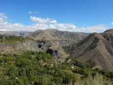 2016-09-25-filbo-armenien-region-gegharddscn2430