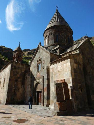 2016-09-25-filbo-armenienmonastery-gegharddscn2436