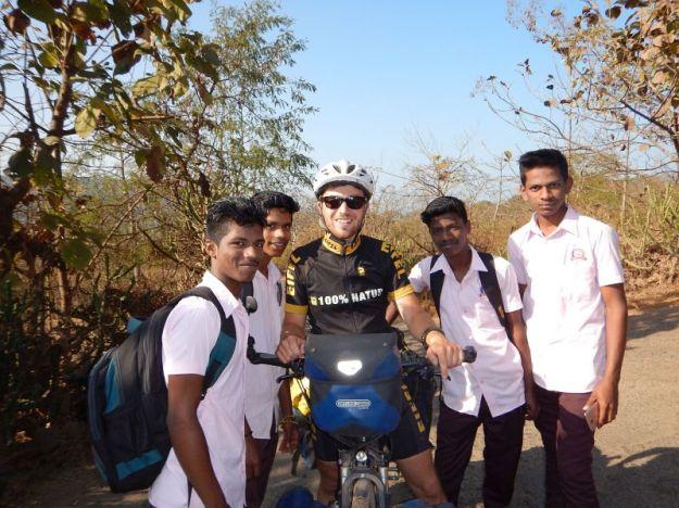 2017-01-09, Filbo Indien,DSCN3701