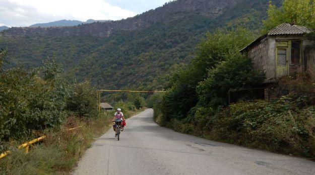2016-09-21-filbo-armenien-region-ayrumdscn2317