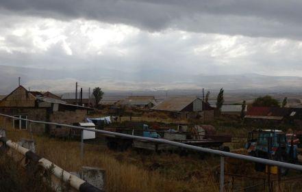 2016-09-23-filbo-armenien-region-vanadzordscn2392