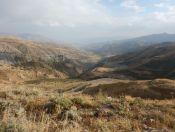 2016-09-27-filbo-armenienregion-martunidscn2480