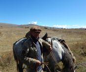 2016-09-29-filbo-armenienregion-vaykdscn2495