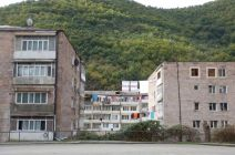 2016-09-30filbo-armenien-kapandscn2508