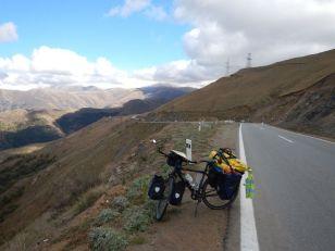 2016-10-01-filbo-armenien-region-kajahandscn2512