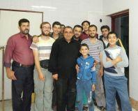 2016-10-03filbo-iranmaranddscn2543