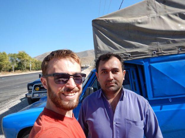 2016-10-09-filbo-iran-region-tark-pickup-fahrerdscn2590