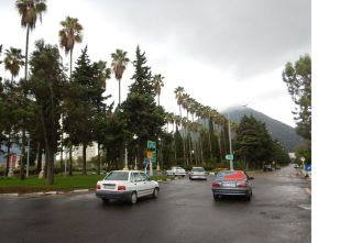 2016-10-13-filbo-iranregion-tonekabon-dscn2636