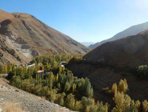 2016-10-15-filbo-iranregion-marzan-abad-dscn2655